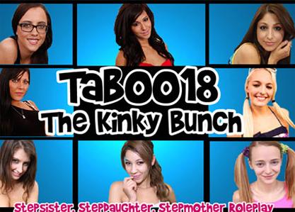 taboo18.com